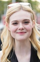 Photo Elle Fanning