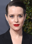 Photo Claire Foy