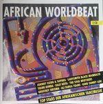 Pochette African Worldbeat