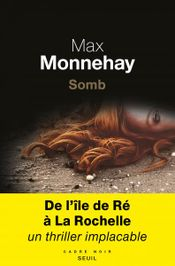 Couverture Somb