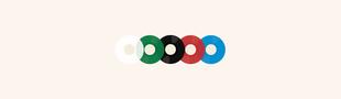 Cover Vinylothèque