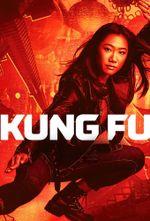 Affiche Kung Fu