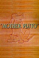 Affiche Papa Pluto