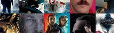 Cover Les meilleurs films des années 2010