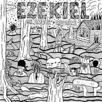Pochette Un amour suprême (Ezekiel) (EP)