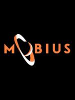 Logo Mobius Digital