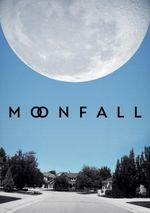 Affiche Moonfall