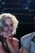 Cover Visionnages frénétiques et filmiques de 2020