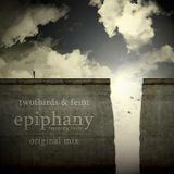Pochette Epiphany (Single)