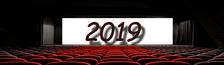 Cover 2019 : Films vus et/ou revus