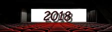 Cover 2018 : Films vus et/ou revus