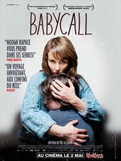 Affiche Babycall