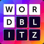 Jaquette Word Blitz