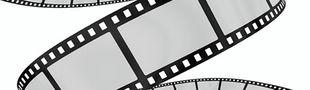 Cover Les films vus pour la 1ère fois en 2021