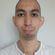 Avatar Nabil Daoud