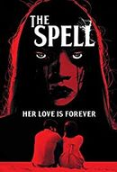 Affiche The Spell