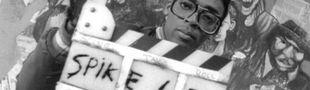 Cover Les meilleurs films de Spike Lee