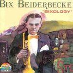 Pochette Bixology