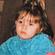 Avatar Camila Rochas