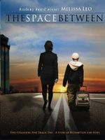 Affiche The Space Between