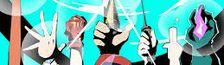 Cover Trigger ou la réinvention de l'animation