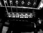 Pochette Dead of Night (Single)