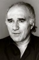 Photo Michel Piccoli