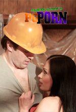 Affiche James Gunn's PG Porn