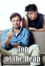 Affiche Top of the Heap