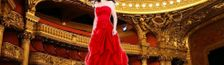 Cover Une nuit à l'Opéra