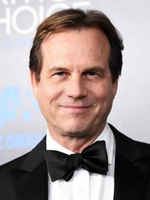 Photo Bill Paxton
