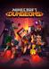 Jaquette Minecraft: Dungeons