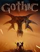 Jaquette Gothic