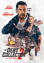 Affiche The Debt Collector 2