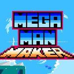 Jaquette Mega Man Maker