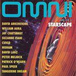 Pochette Omni, Volume 2: Starscape