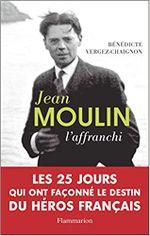 Couverture Jean Moulin