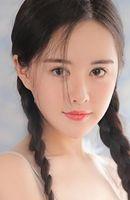 Photo Yun Qianqian