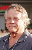 Photo Joe Don Baker