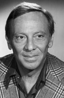 Photo Norman Fell
