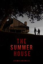 Affiche The Summer House
