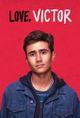 Affiche Love, Victor