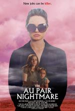 Affiche The Au Pair Nightmare