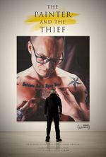 Affiche The Painter and the Thief