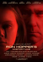 Affiche Ron Hopper's Misfortune