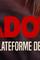 Cover Top Shadowz Exclus
