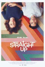 Affiche Straight Up