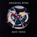 Pochette Oriental Wind