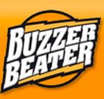 Jaquette Buzzer Beater