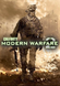 Jaquette Call of Duty : Modern Warfare 2